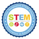 Ohio STEM school