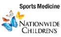 Nationwide Children's Sports Medicine
