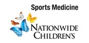 nationwide childrens