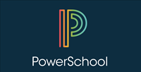 Click to open PowerSchool Student Portal