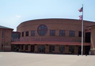 Winchester Trail Elementary